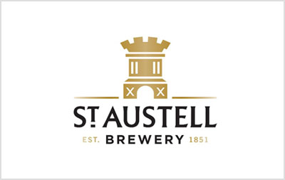 qg_st_austell_web.jpg