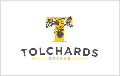 qg_tolchards_web.jpg