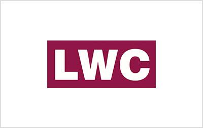 qg_lwc_web.jpg