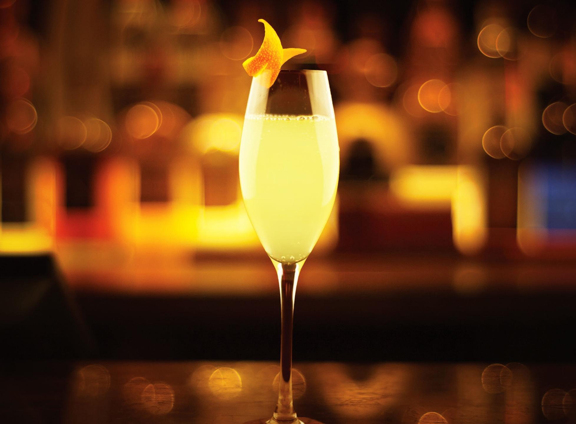 07_cocktail_1.jpg