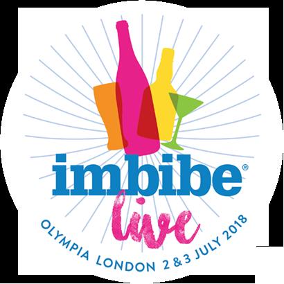 imbibe-live-2018.png