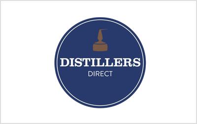 qg_distillers_direct_web.png