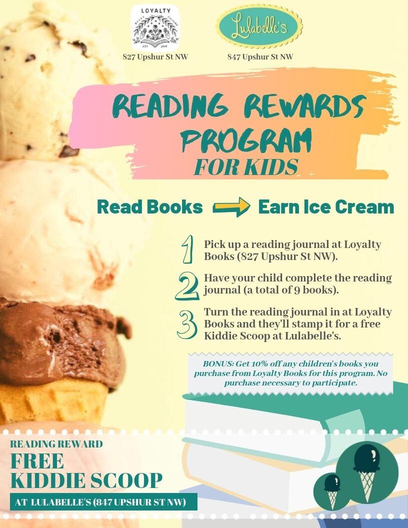 Reading Flyer Photo.jpg