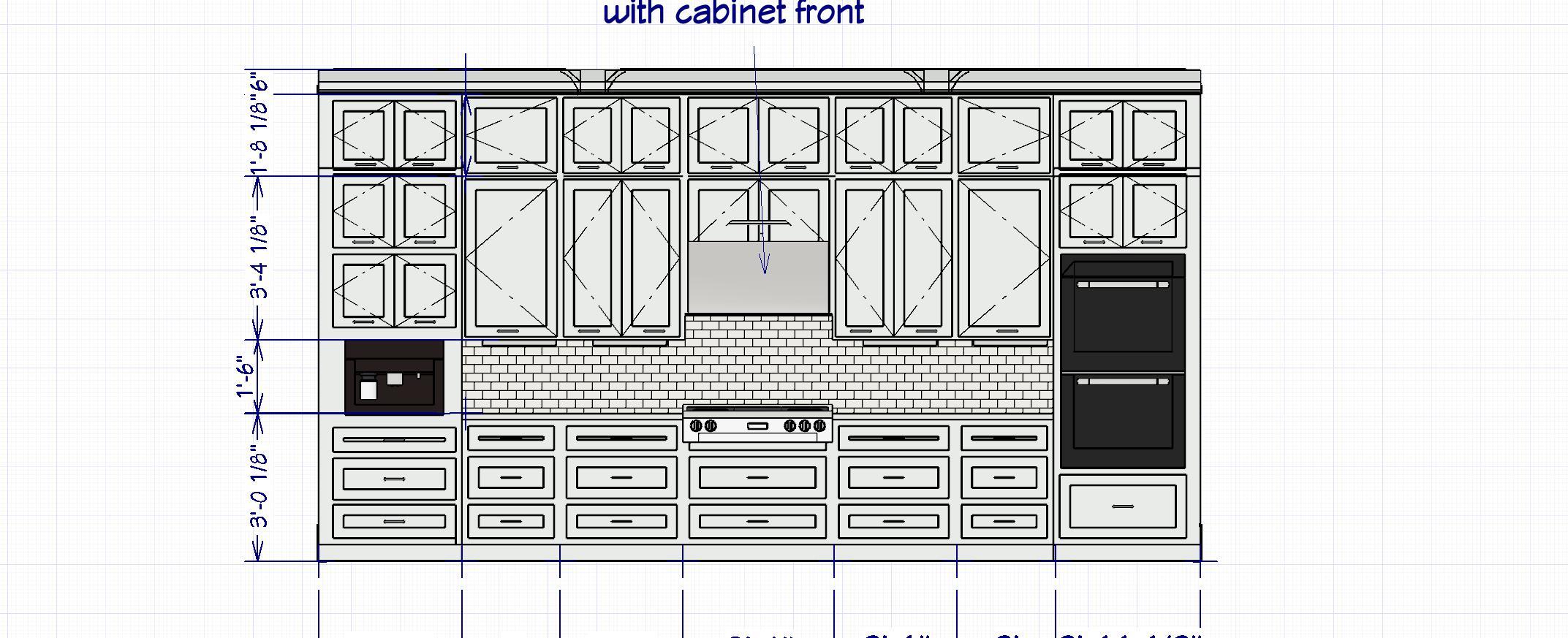 KitchenSchematic.jpg