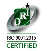 Orion 9001-2015 Certified .jpg