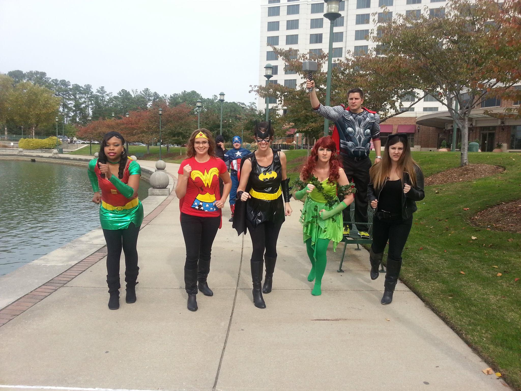 2013 Superheroes.jpg