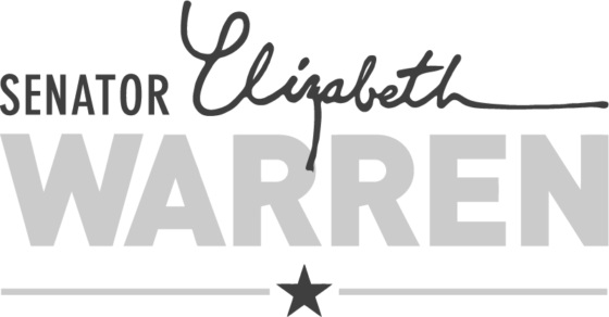 Elizabeth-Warren-logo-560x292.png