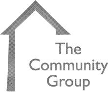 Community Group Logo.png