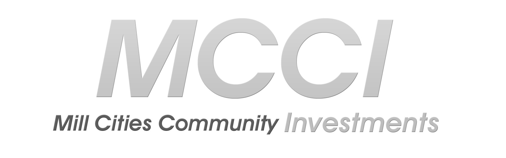 MCCI logo from google.png