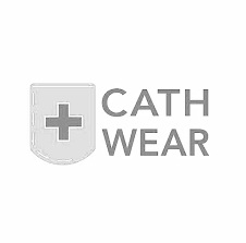 CathWear Logo.png