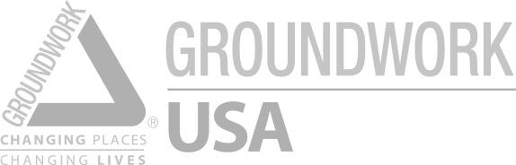 logo-groundwork.png