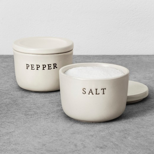Salt and Pepper_Hearth and Hand.jpg