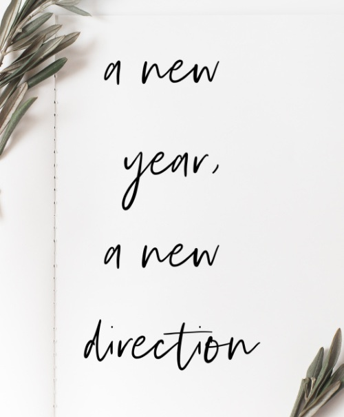 A+new+year+%2C+new+direction.jpg