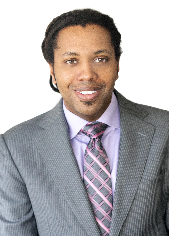 Denver Employment Law Attorney
