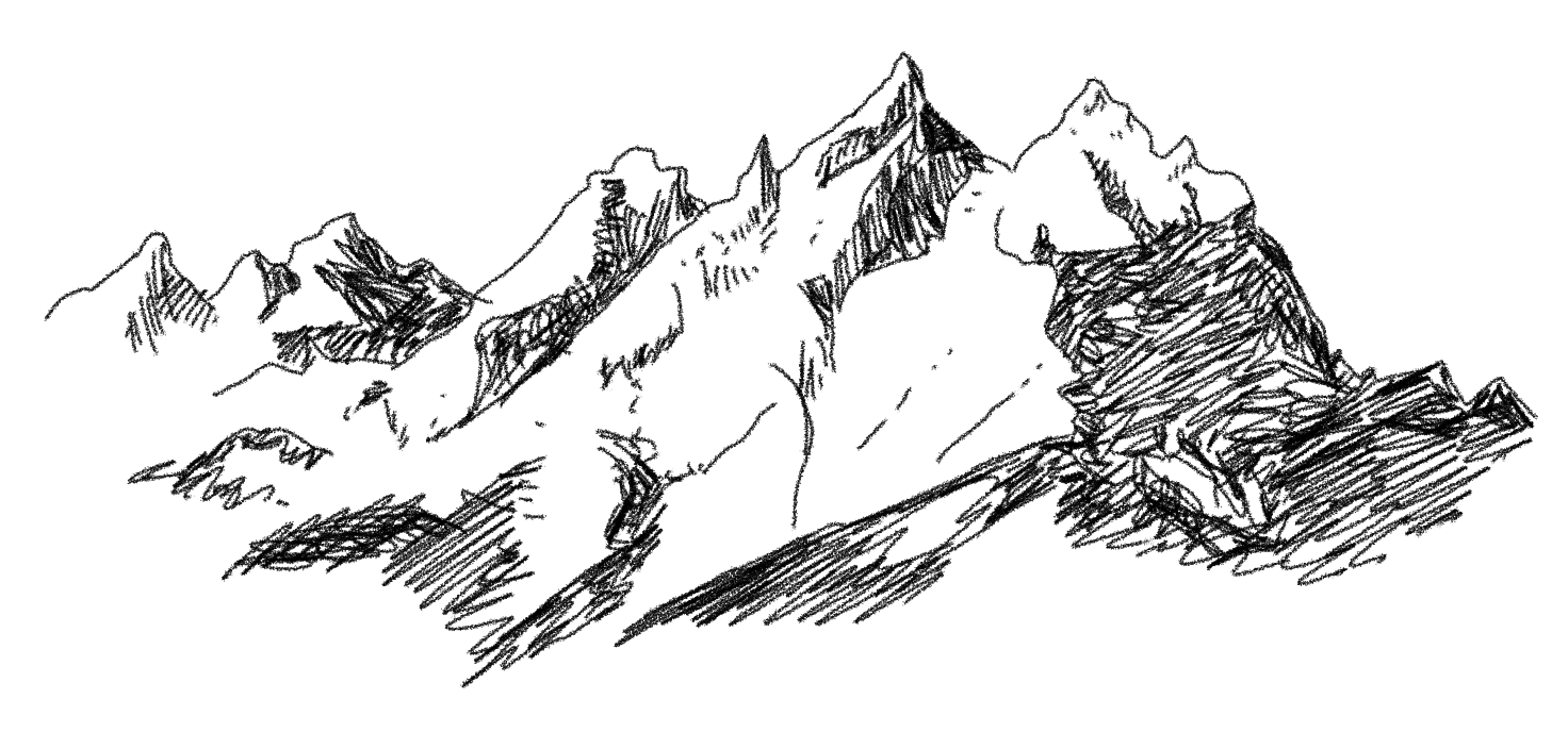 Grand teton drawing.png
