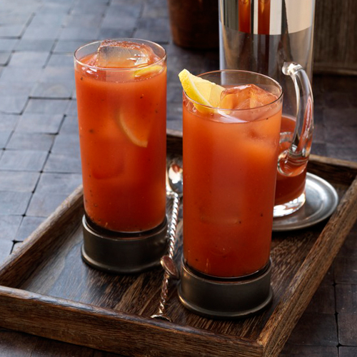 bloody-bull-march-madness-cocktail.jpg