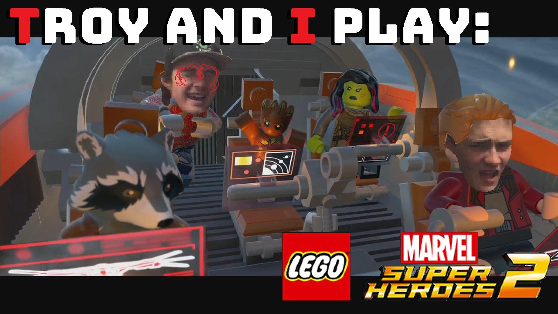 Lego Marvel 1 Thumb.jpg