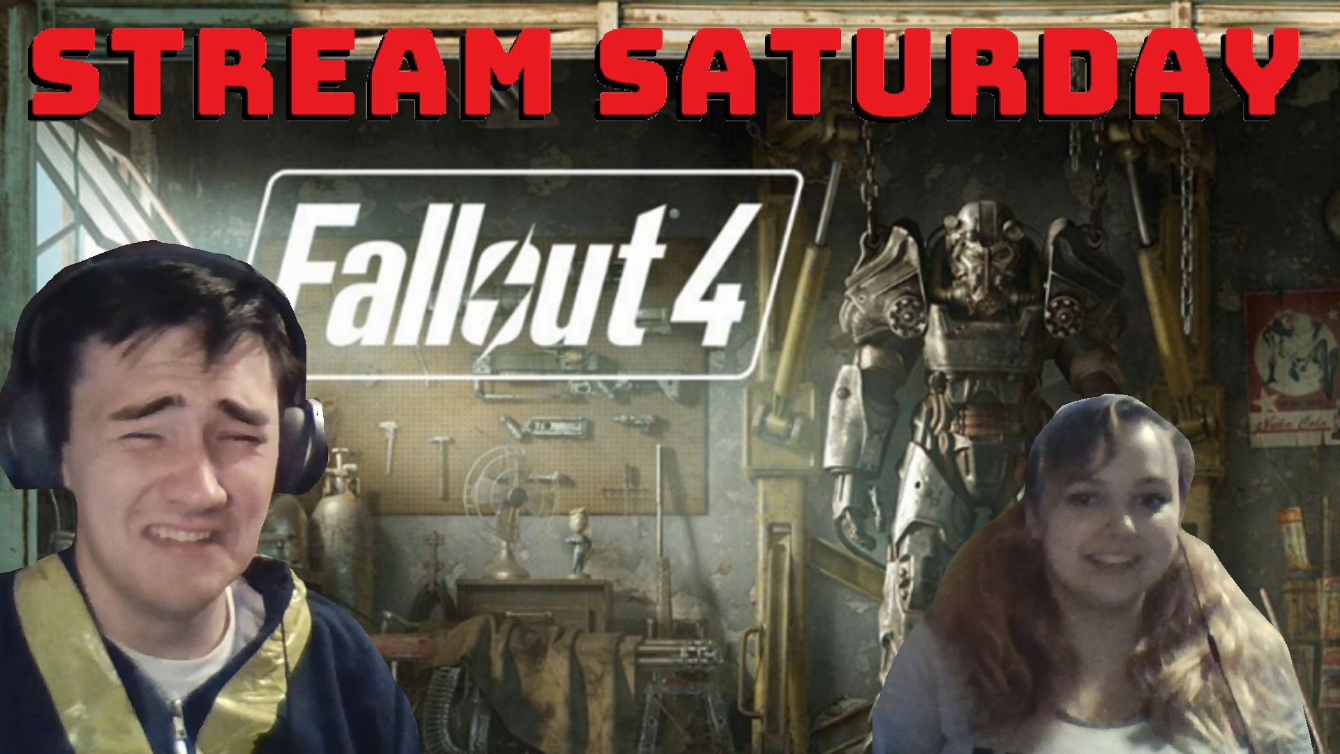 Fallout 4 Thumb Final.jpg