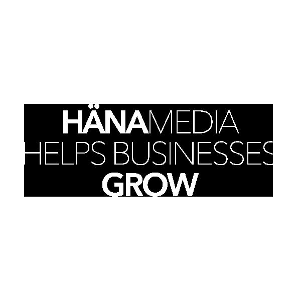 hana media helps businesses grow orlando florida media production company digital marketing.png