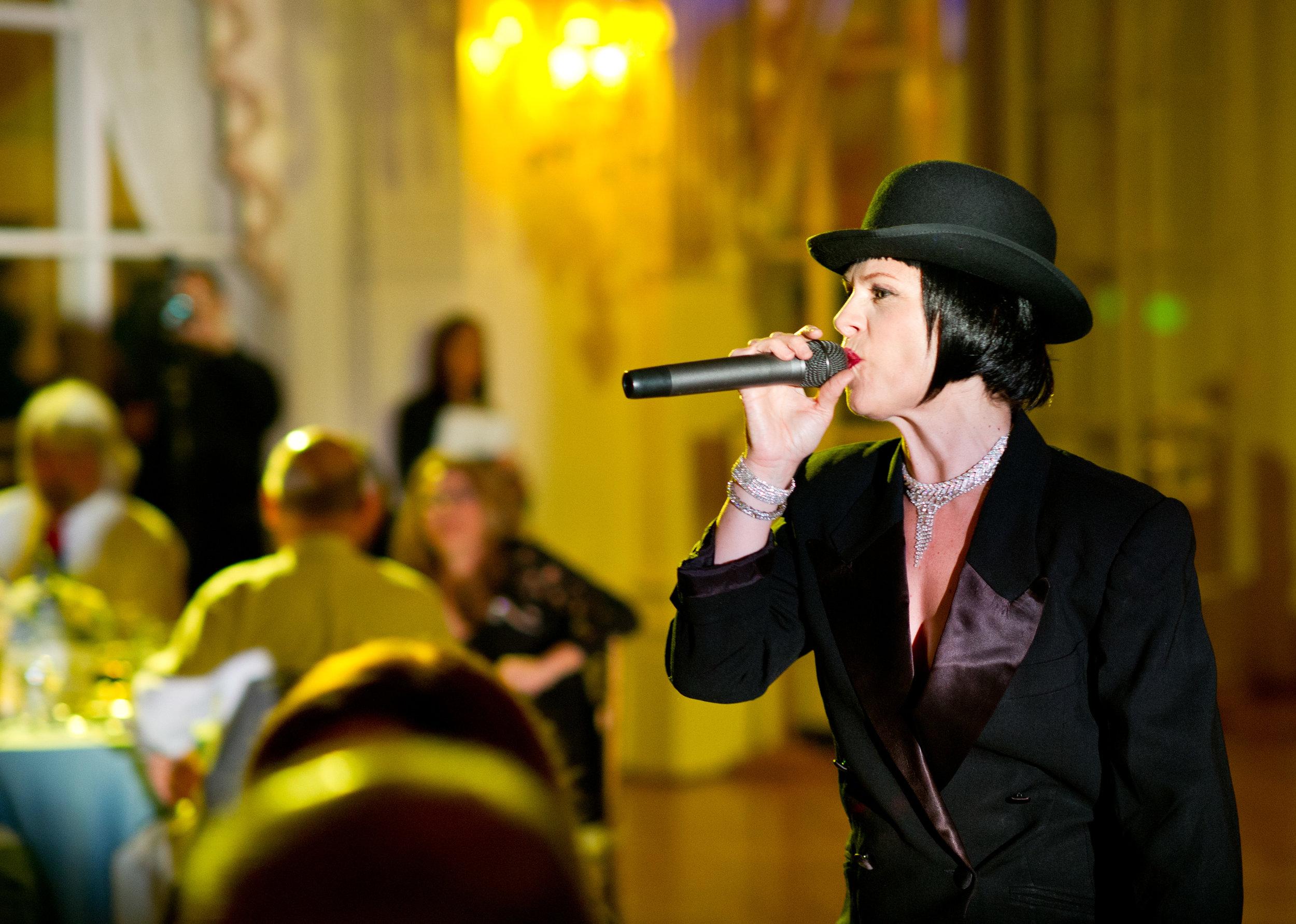 Linda Calise cabaret.jpg