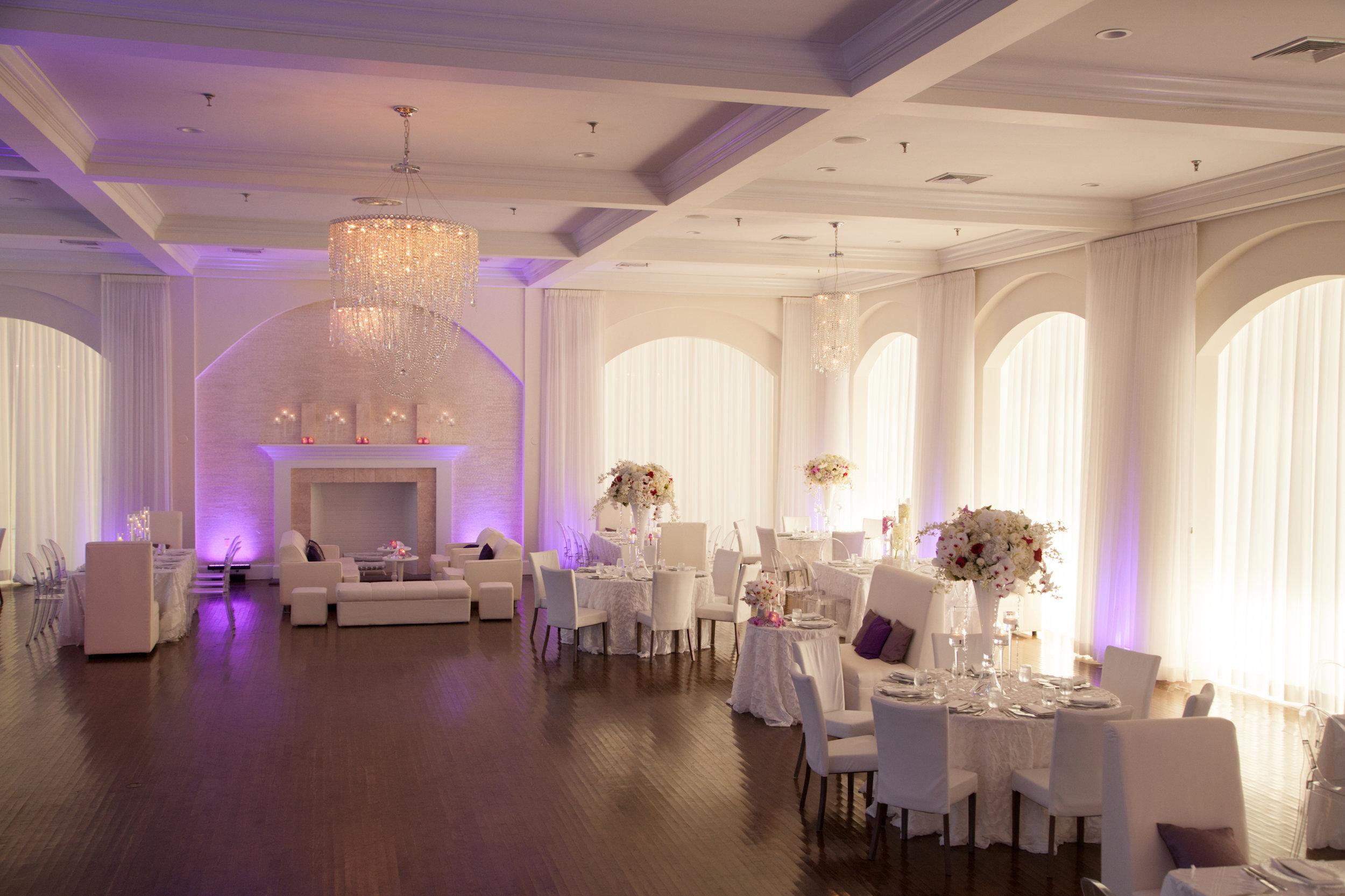 Belle Mer Salon -slipper chairs, lounge.jpg