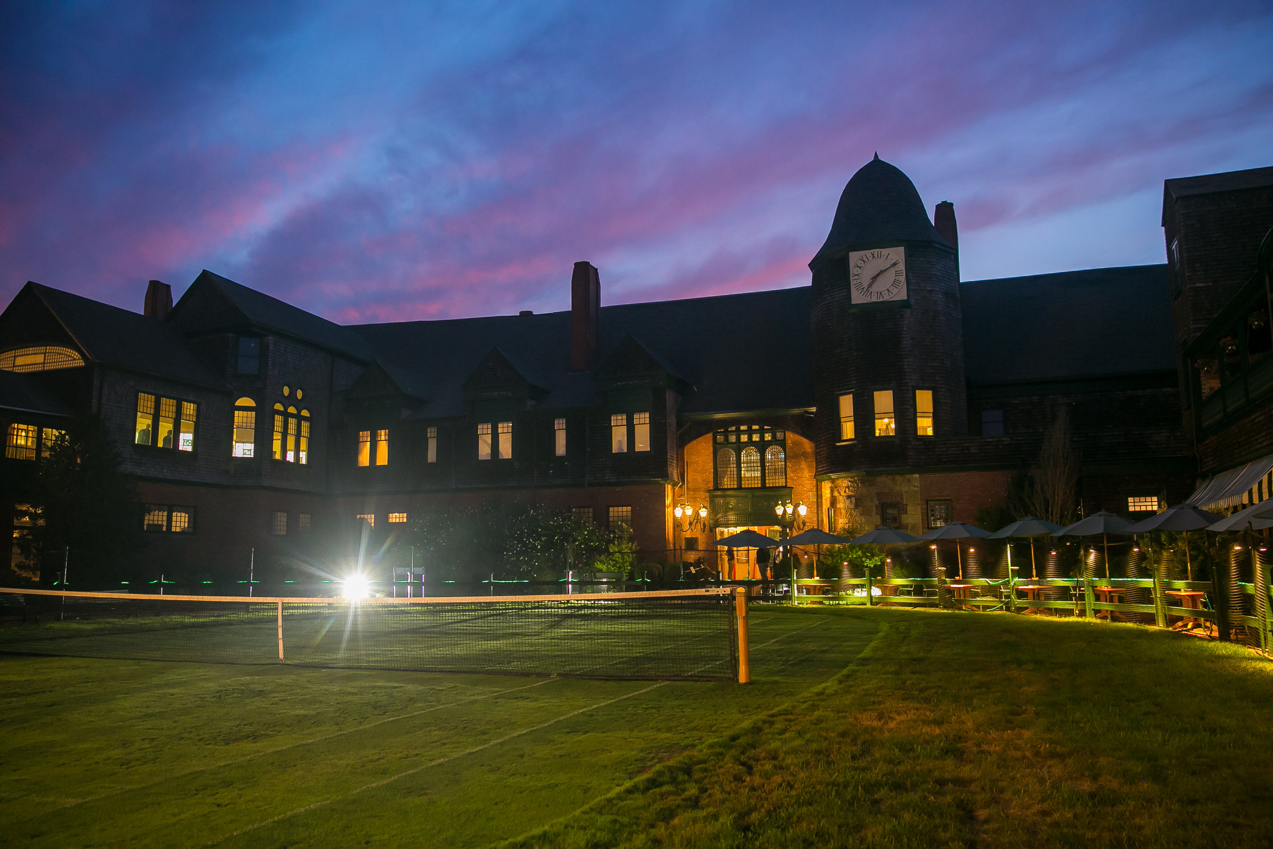 Tennis Hall of Fame2 -photo credit Meghan Sepe.jpg