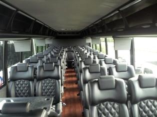 38 passenger mini coach - interior2.jpg