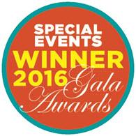 Special_event_-_A.jpg