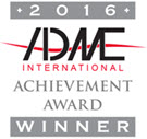 ADME_Achievment_Award.jpg_for_email.jpg