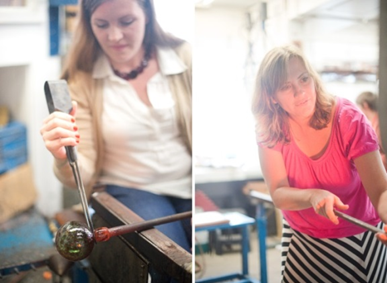 glassblowing.png