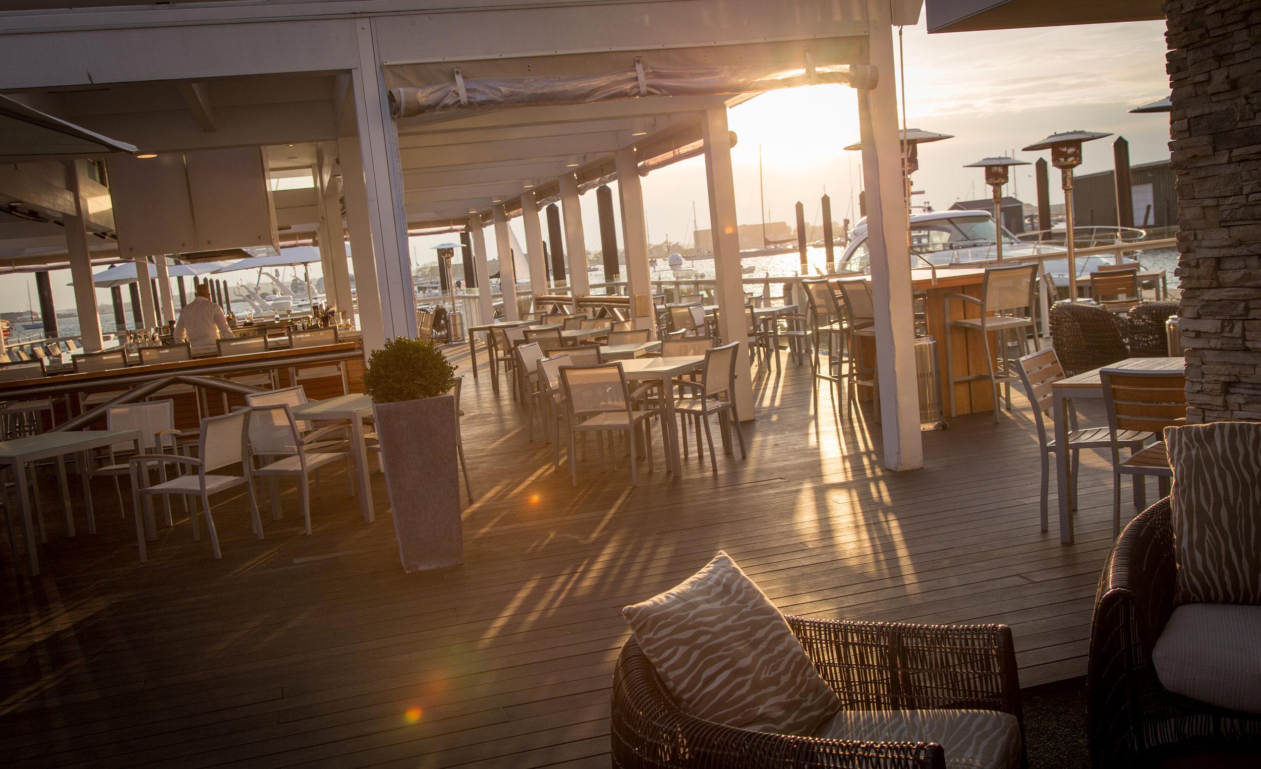 Newport Hospitality Interiors (73 of 22).jpg