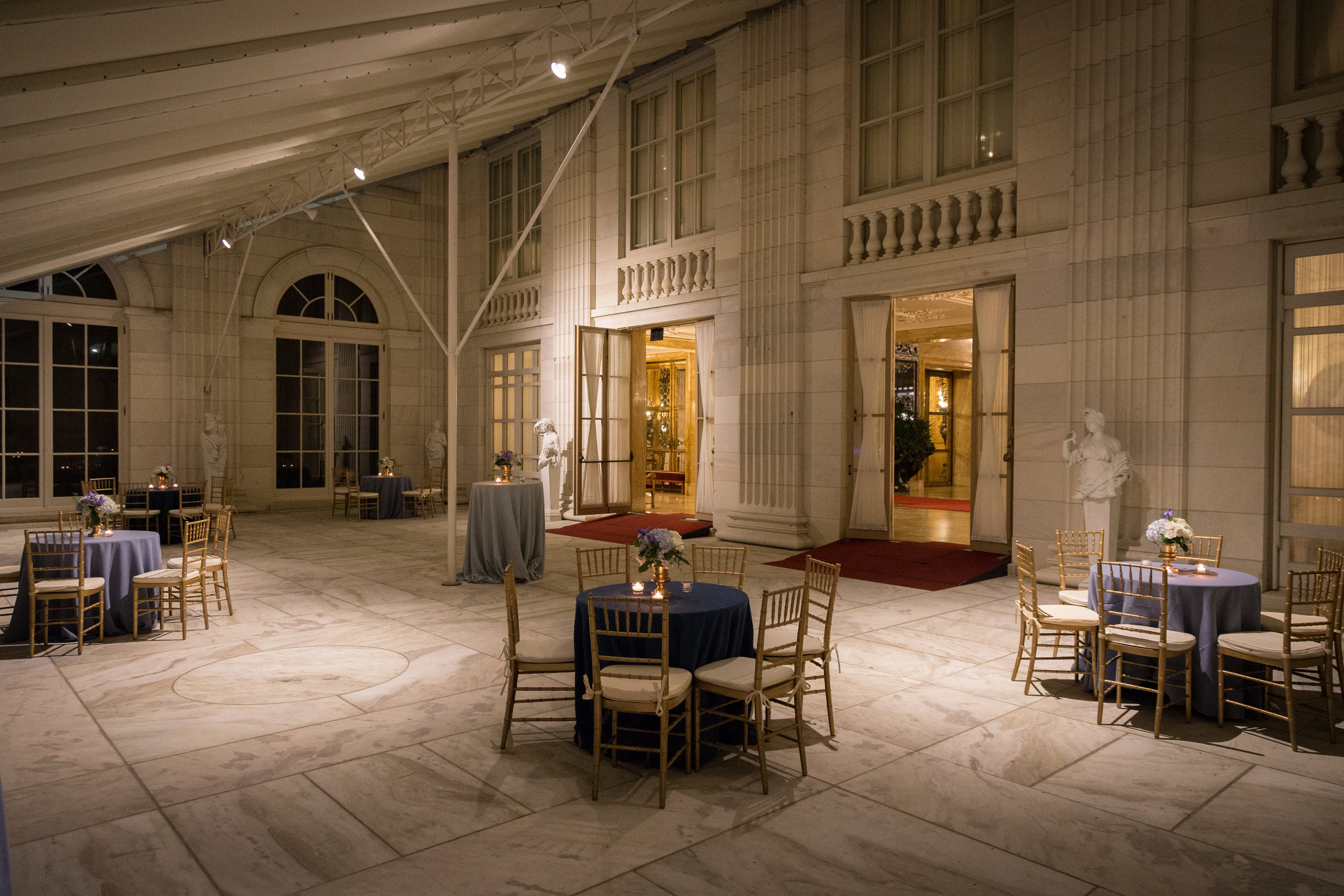 Newport Hospitality Interiors (52 of 35).jpg