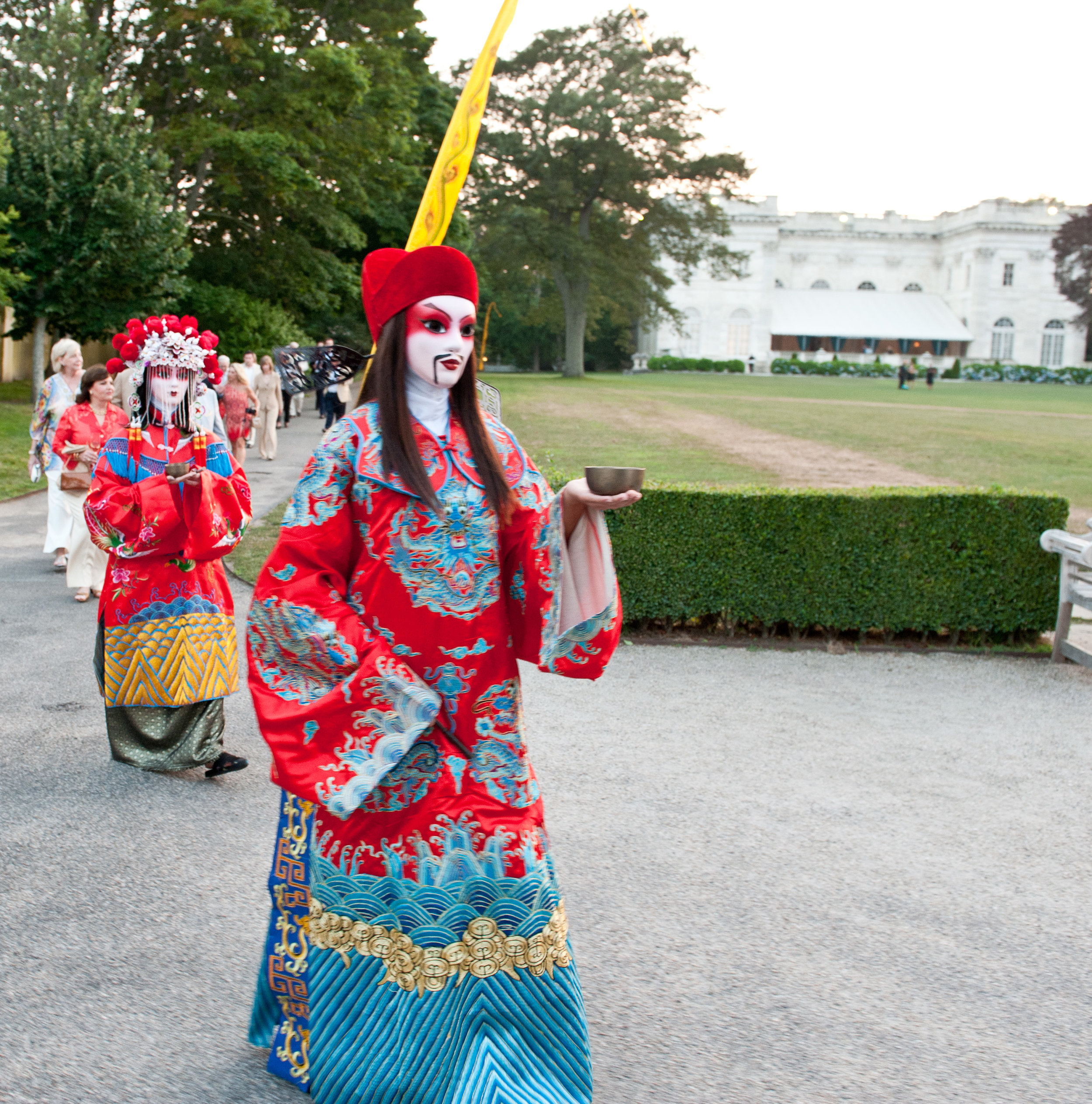 Chinese Bride and Groom at Marble House.jpg