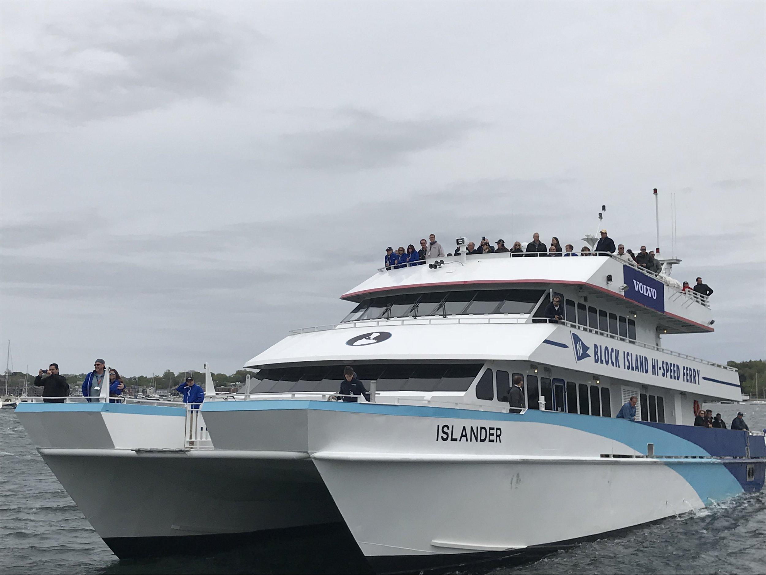 islander - volvo 2.jpg