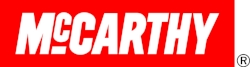 McCarthy Logo Updated.jpg