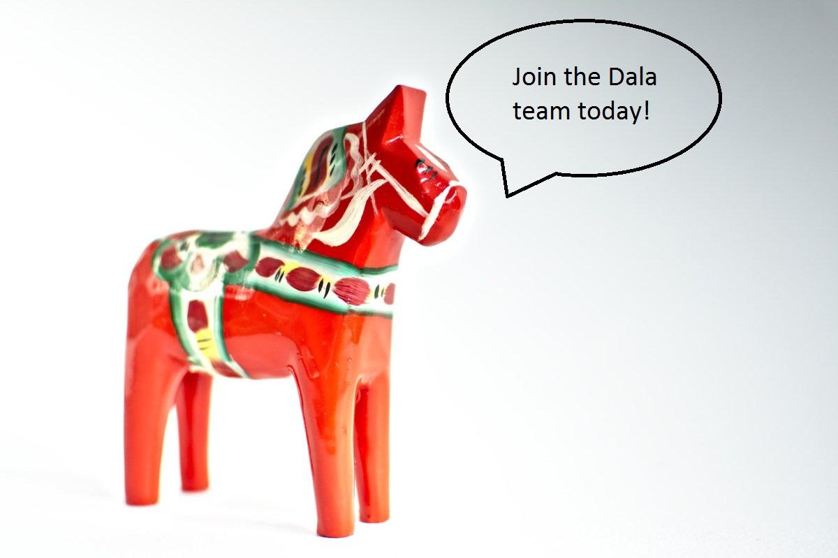 dalahorse-hiring image.jpg