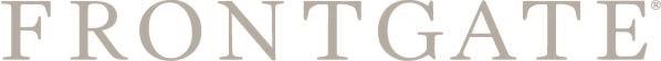FG_Warm Grey5_logo_2017_wregistermark.jpg