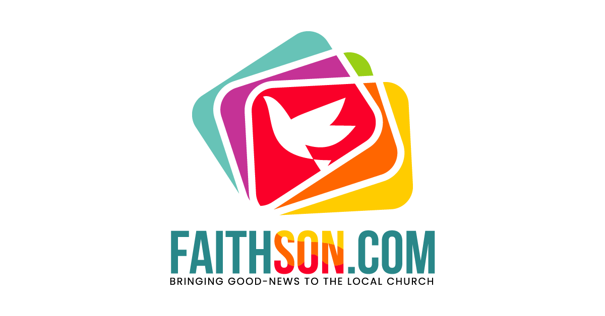 310876_Faithson Printing 4 Chruch Logo_Option3_102618.png