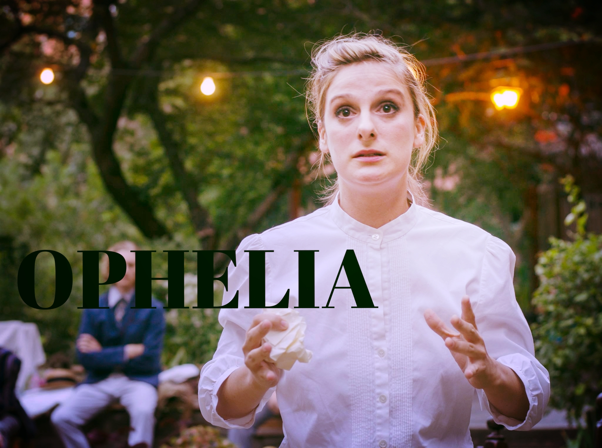 Ophelia horrified.jpg
