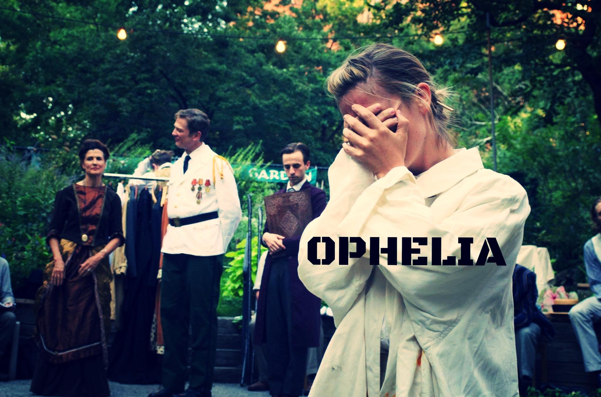 ophelia and hands.jpg