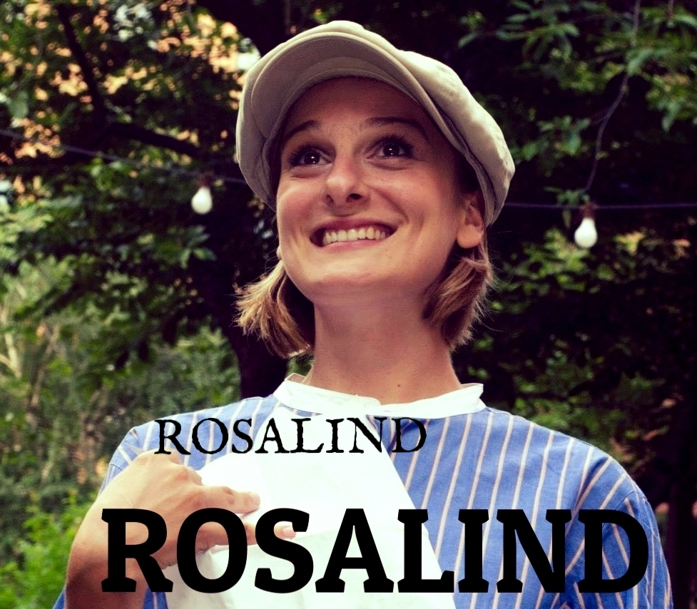 rosalind with letter.jpg