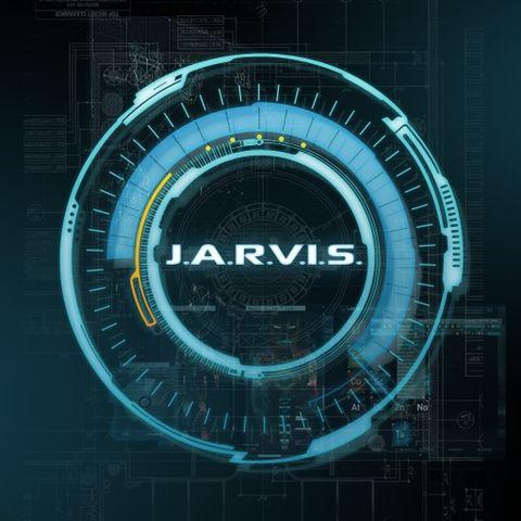 J.A.R.V.I.S..jpg