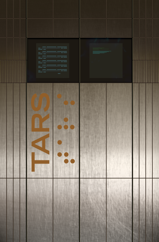 TARS22.png