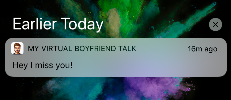 Morning text.png