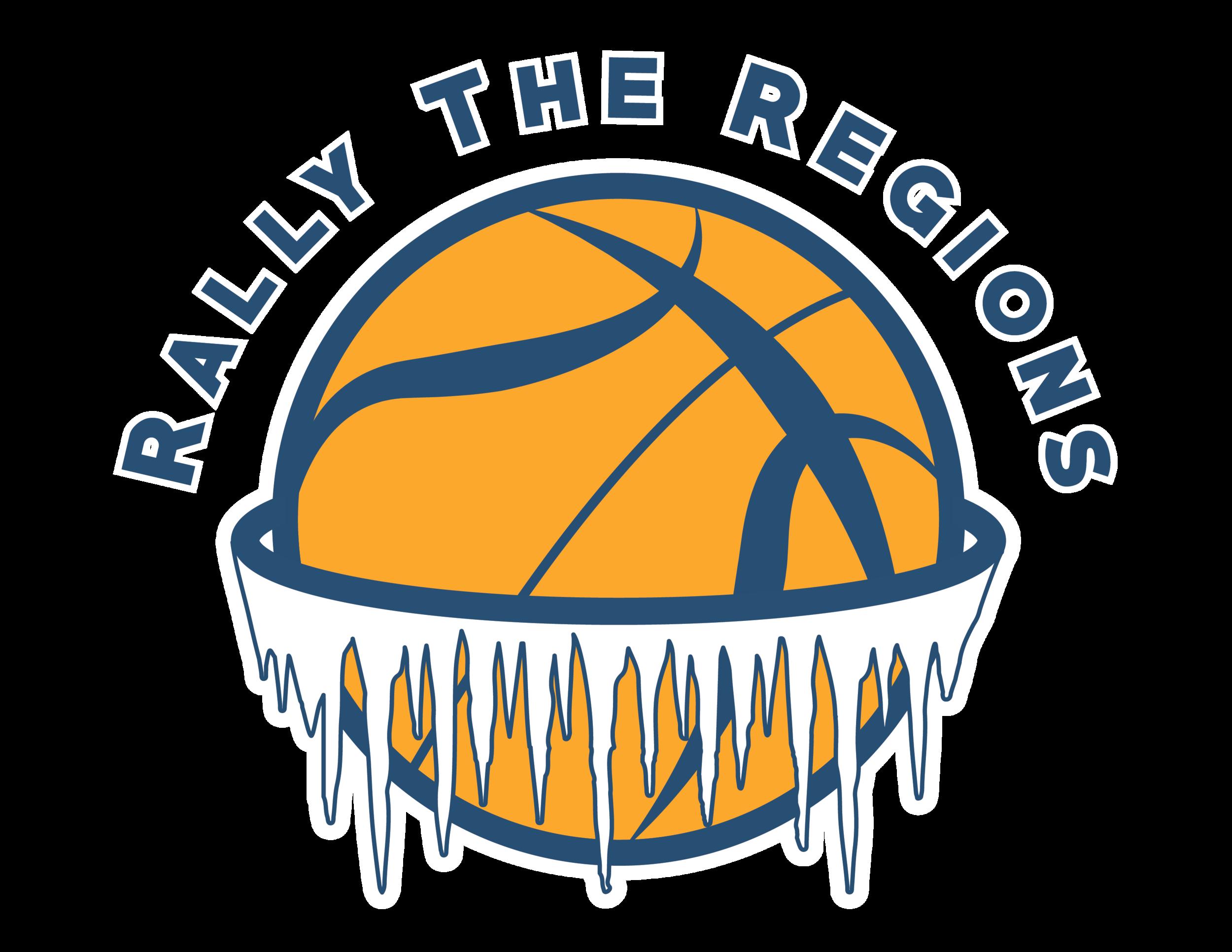 Rally the Regions Hardwood Classic
