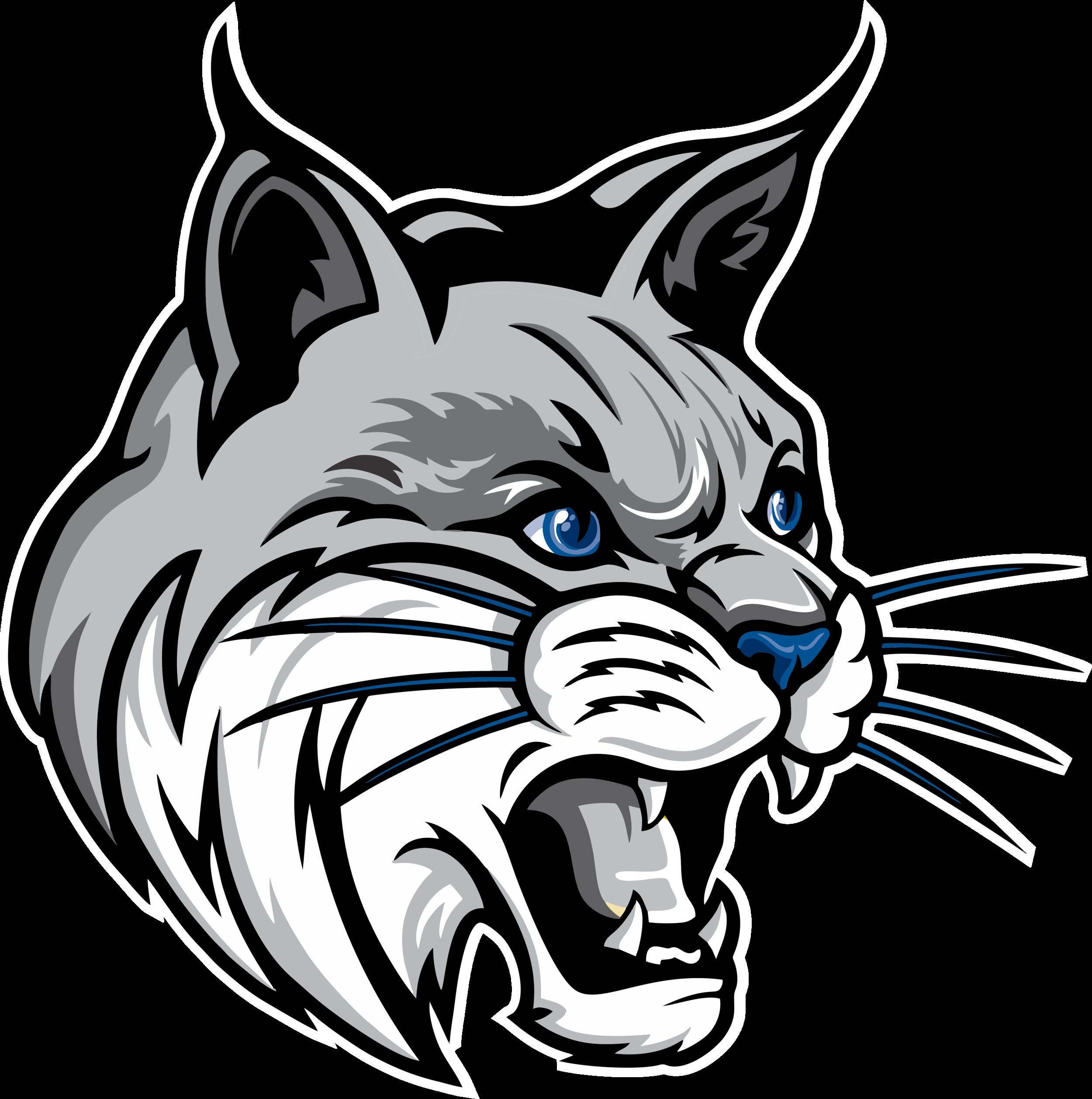 Tanalian Lynx