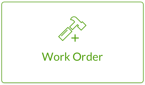 Work Order.png