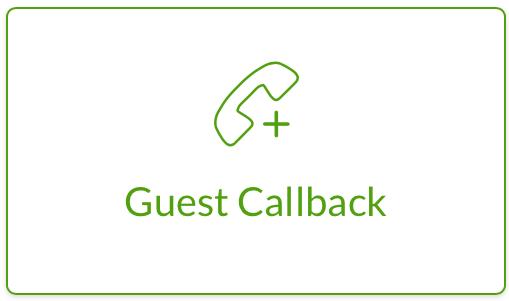 Callbacks.png