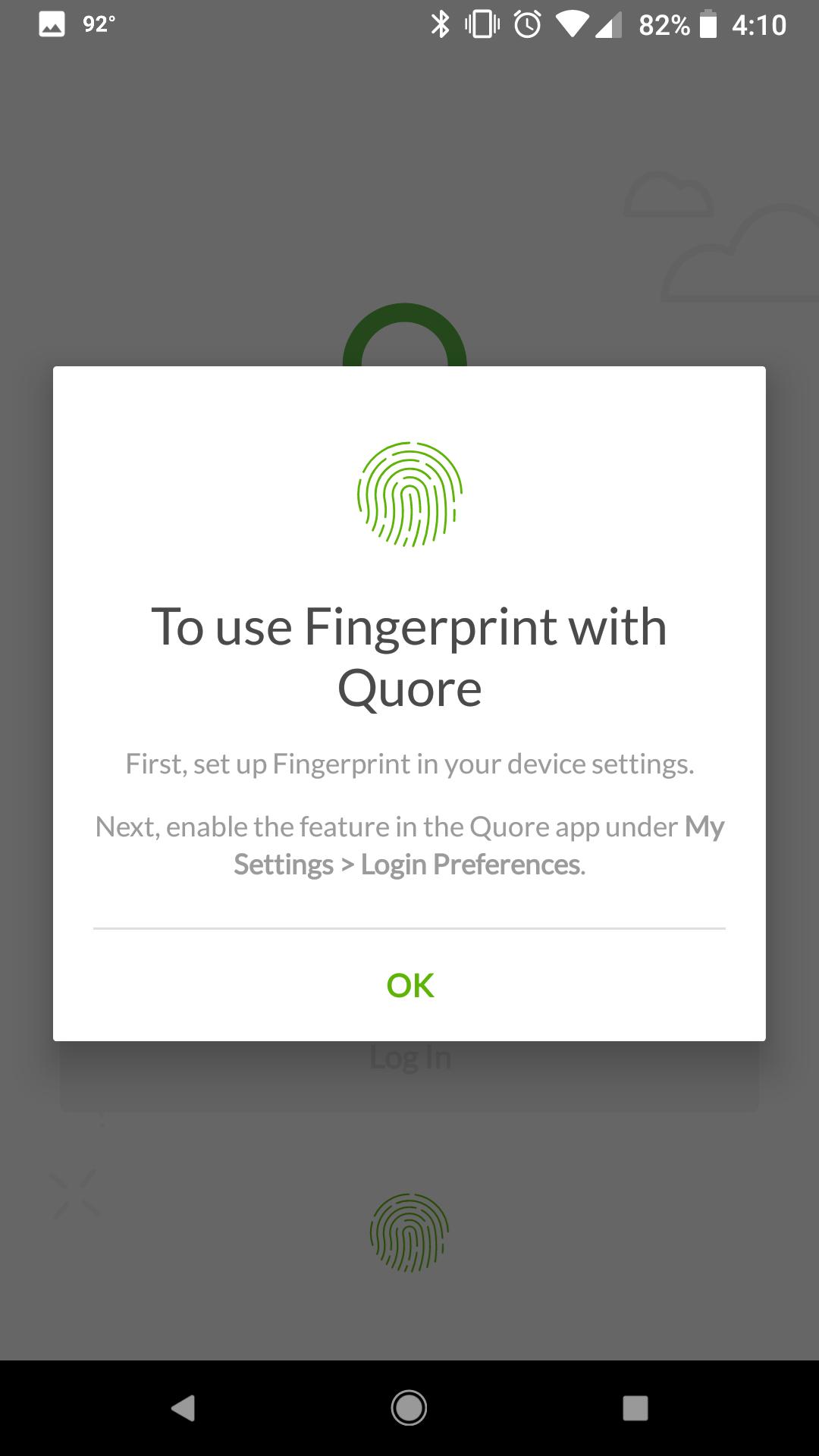 Login_Fingerprint_Off.png