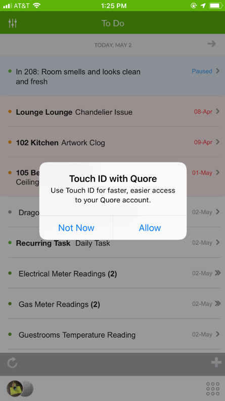 TouchID2.png